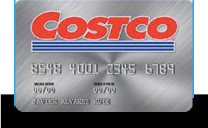 tarjeta-costco-banamex-grande.png