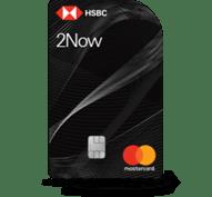 tarjeta-de-credito-2now-HSBC-grande3-2