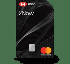 tarjeta-de-credito-2now-HSBC-grande3-3