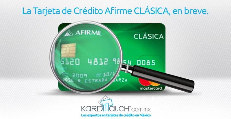 tarjeta-de-credito-afirme