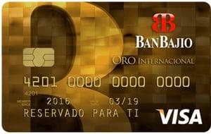 tarjeta-de-credito-banco-del-bajio-oro