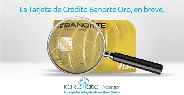 tarjeta-de-credito-banorte-oro.jpg