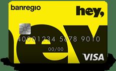 tarjeta-de-credito-banregio-hey-grande