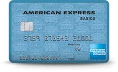 tarjeta-de-credito-basica-american-express