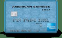 tarjeta-de-credito-basica-grande-1