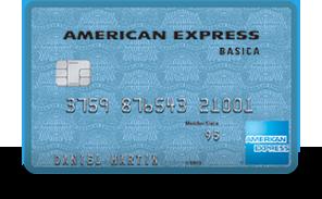 tarjeta-de-credito-basica-grande.png