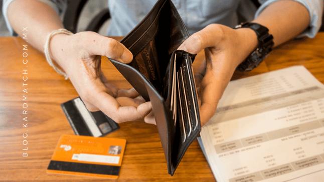 tarjeta-de-credito-copperl-disposicion-de-efectivo.png