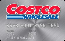 tarjeta-de-credito-costco-citibanamex