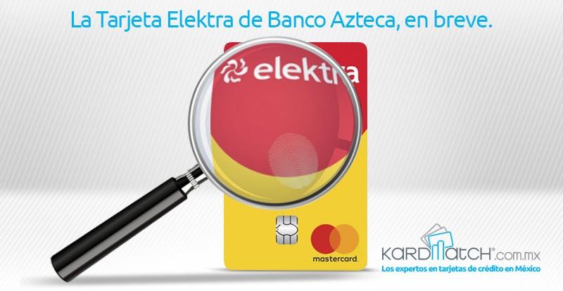 tarjeta-de-credito-elektra