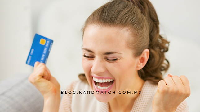 tarjeta-de-credito-garantizada.png