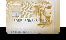 tarjeta-de-credito-gold-elite-american-express-chica.png