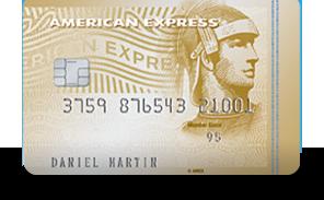 tarjeta-de-credito-gold-elite-american-express-grande-2.png