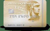 tarjeta-de-credito-gold-elite-american-express-grande.png