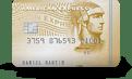 tarjeta-de-credito-gold-elite-chica.png