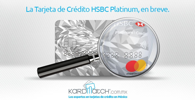 tarjeta-de-credito-hsbc-platinum-1.jpg