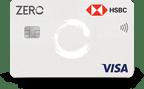 tarjeta-de-credito-hsbc-zero-grande