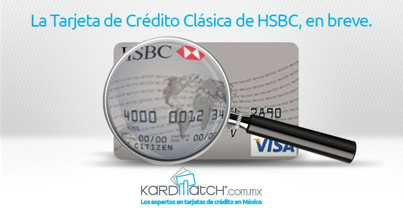 tarjeta-de-credito-hsbc.jpg