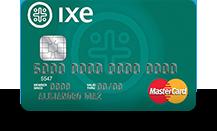 tarjeta-de-credito-ixe-clasica-chica.png