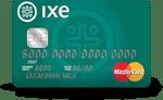 tarjeta-de-credito-ixe-clasica-grande.png