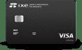 tarjeta-de-credito-ixe-infinite-grande-2.png