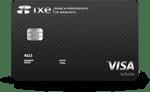 tarjeta-de-credito-ixe-infinite-grande.png