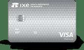 tarjeta-de-credito-ixe-platino-chica-1.png