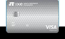 tarjeta-de-credito-ixe-platino-chica.png