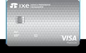 tarjeta-de-credito-ixe-platino-grande-2.png
