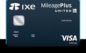 tarjeta-de-credito-ixe-united-universe-grande.png