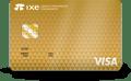 tarjeta-de-credito-ixe-visa-oro-grande-1.png