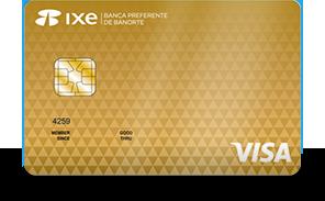 tarjeta-de-credito-ixe-visa-oro-grande.png