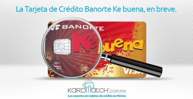 tarjeta-de-credito-ke-buena.jpg