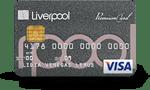 tarjeta-de-credito-liverpool-premium-card-visa-chica.png