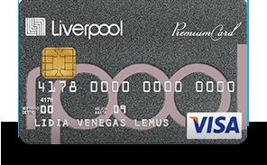 tarjeta-de-credito-liverpool-premium-card-visa-grande-2.png