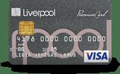 tarjeta-de-credito-liverpool-premium-card-visa-grande.png