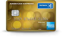 tarjeta-de-credito-payback-gold-chica.png