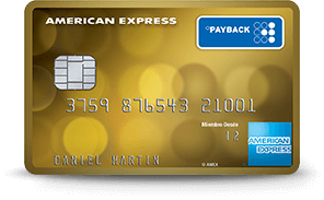 tarjeta-de-credito-payback-gold-grande-1