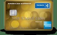 tarjeta-de-credito-payback-gold-grande.png
