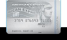 tarjeta-de-credito-platinum-american-express-chica-2.png
