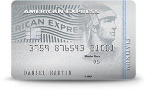 tarjeta-de-credito-platinum-american-express-grande-1.png