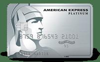 tarjeta-de-credito-platinum-american-express-grande-3
