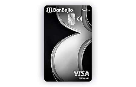 tarjeta-de-credito-platinum-banbajio