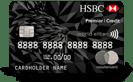 tarjeta-de-credito-premier-world-elite-hsbc-grande-1