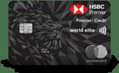 tarjeta-de-credito-premier-world-elite-hsbc-grande-2