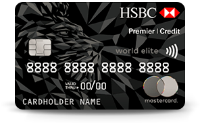 tarjeta-de-credito-premier-world-elite-hsbc-grande