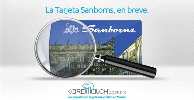 tarjeta-de-credito-sanborns.jpg