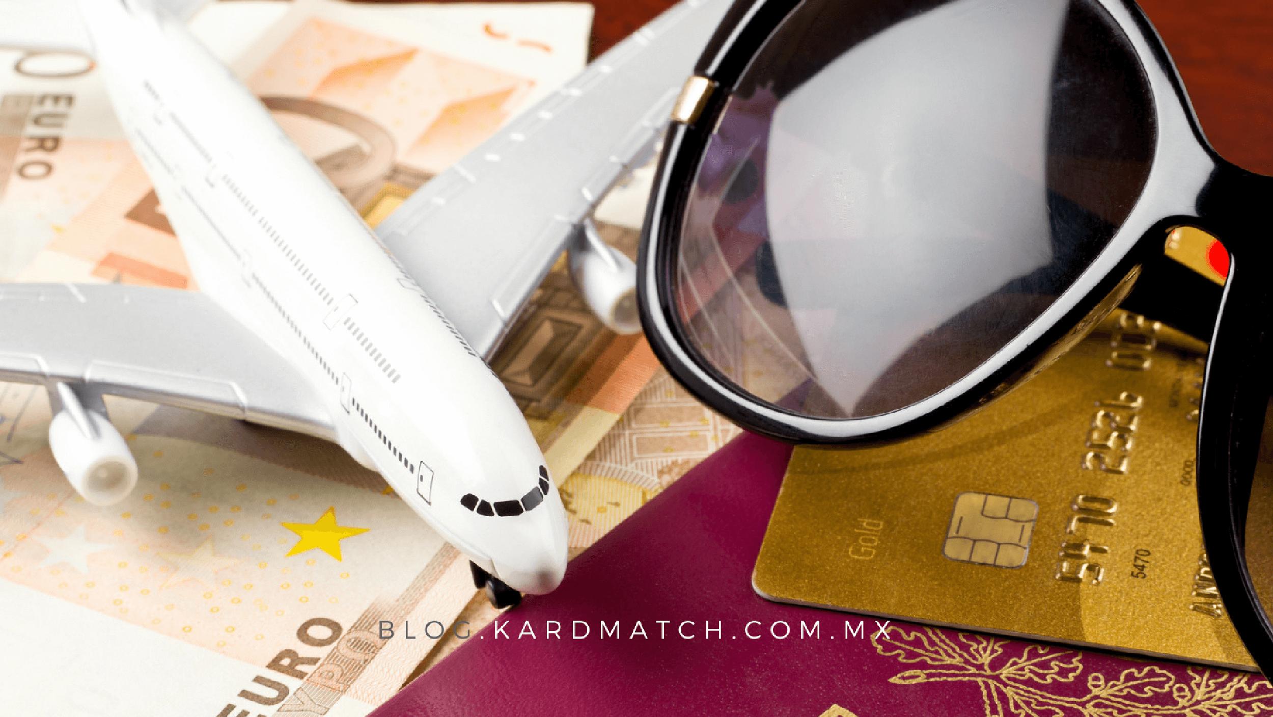 tarjeta-de-credito-santander-aeromexico.png