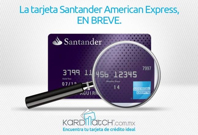 tarjeta-de-credito-santander-american-express.jpg