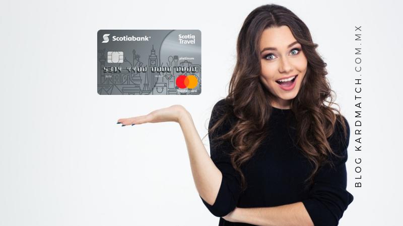 tarjeta-de-credito-scotia-travel-platinum