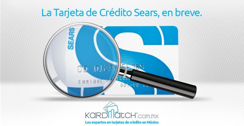tarjeta-de-credito-sears.jpg